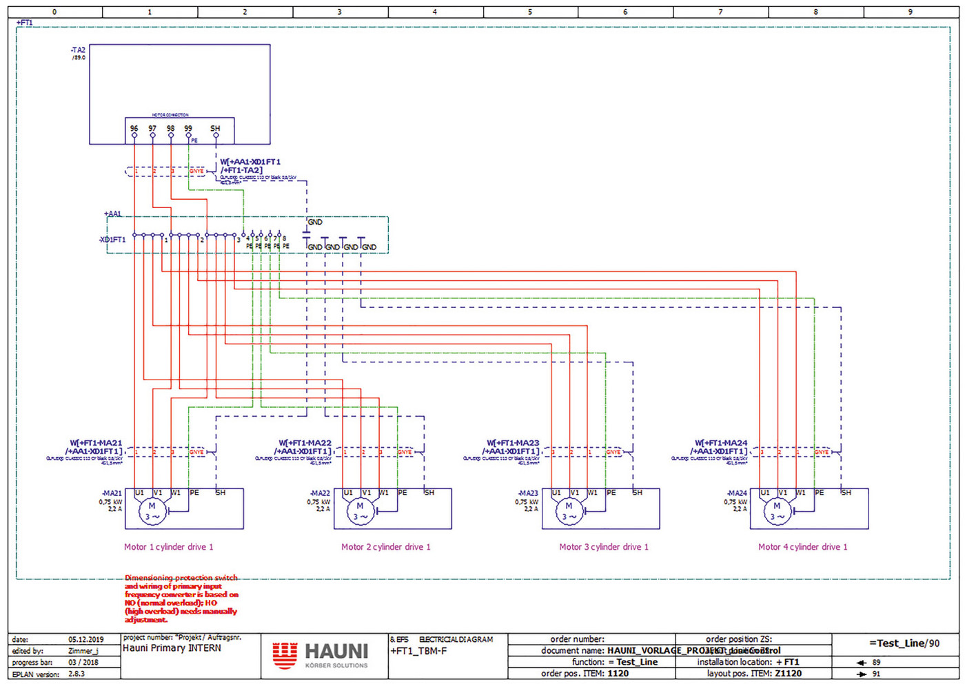 csm_Hauni_03_Konfigurierte-Schaltplanseite_HPG_300dpi_d17aec9da5