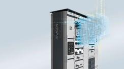 PLC設計の基本と効率化の重要性