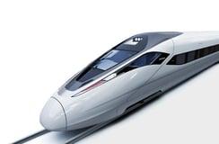 【鉄道車両】導入事例:機械設計データとの連携で複雑な鉄道車両ハーネス設計をデジタル化。脱手作業。