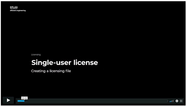 シングルユーザー_ライセンスの認証_インターネット接続なし.jpg