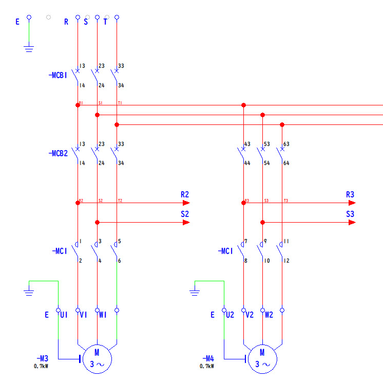 単線図_複線図_3.png
