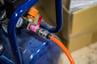 空圧回路と電気制御の設計―空圧装置制御のポイントとは