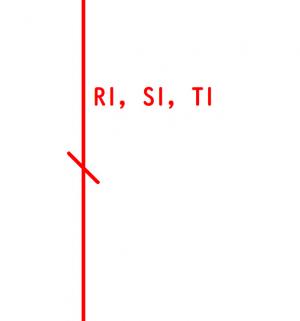 単線図_複線図_4.png