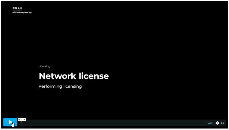 20200831_ネットワーク_ライセンスの認証_インターネット接続なし.jpg