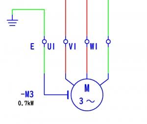 単線図_複線図_7.png