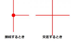 単線図_複線図_6.png