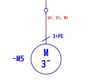 単線図_複線図_8_5番_単線図.jpg