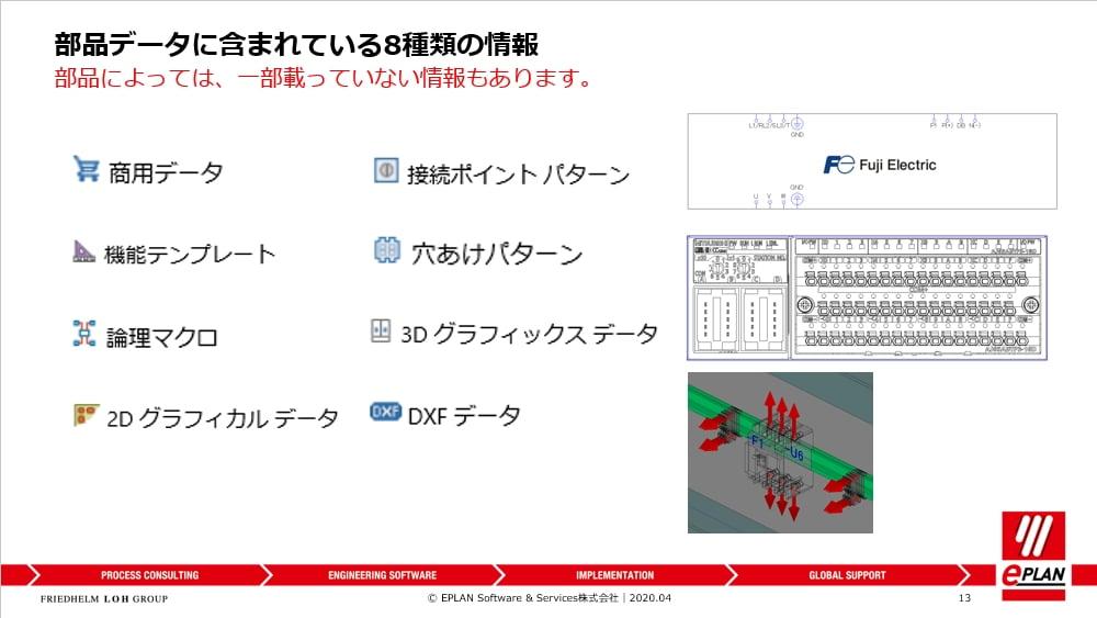 EDP_VC_2.jpg