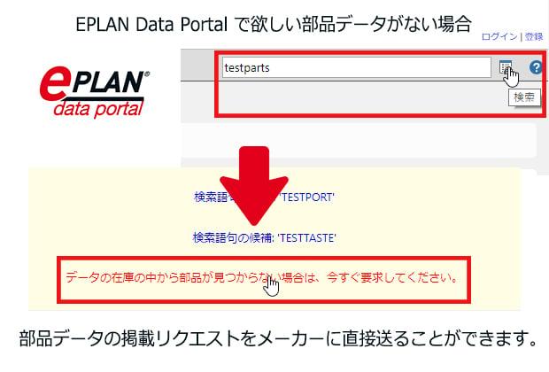 EDP_request1.jpg