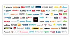 <電気設計者向け>EPLAN Data Portal 製品概要紹介