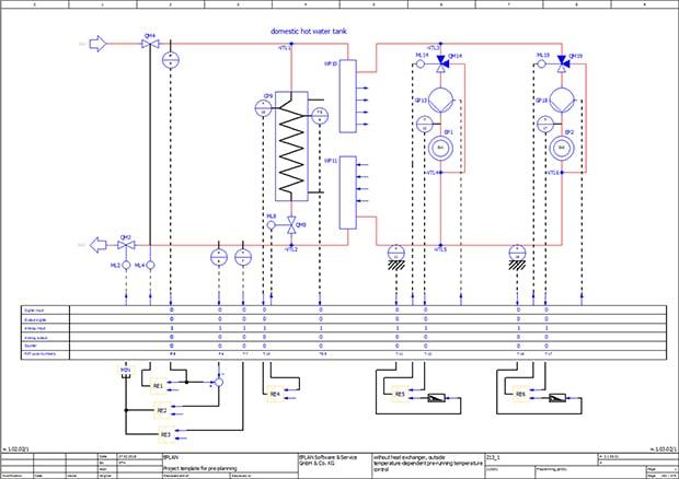Macro_Air_conditioning_620x420_product8.jpg