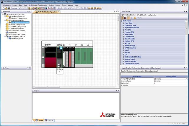 Melsoft_iQ_Works_innova_733x430.jpg