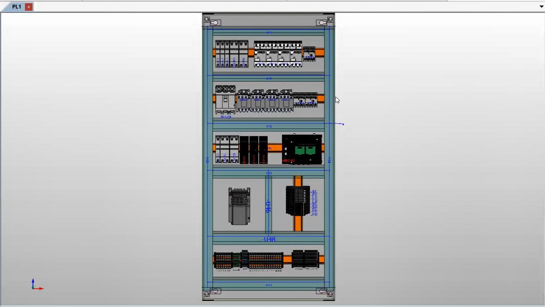 ProPanel_screenshot.jpg