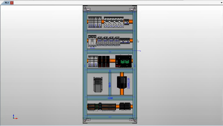 ProPanel_screenshot
