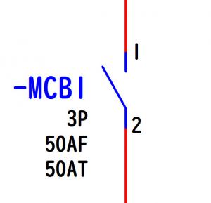 単線図_複線図_5.png