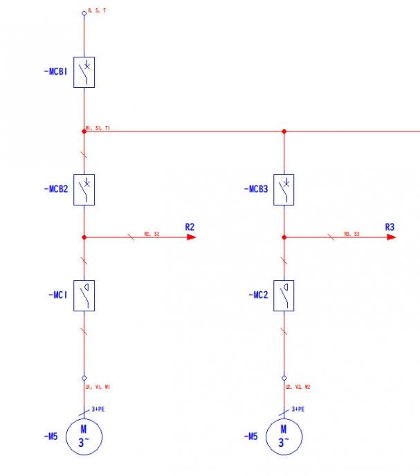 単線図_複線図_2.png