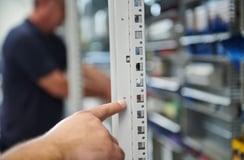 電気CADのサブスクリプションが進む。減価償却はどうする?
