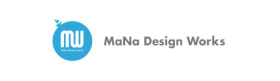 マナ・デザインワークス株式会社