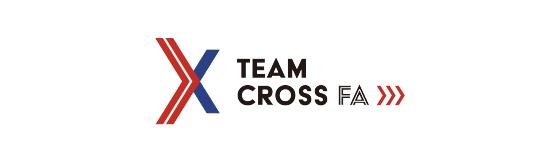 Team Cross FA