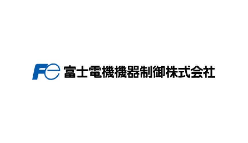 speakers-logo-10
