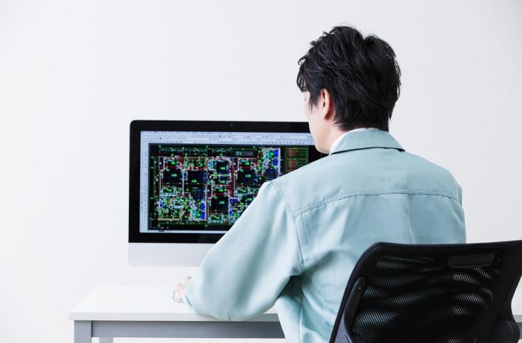 設計の標準化を阻む「カスタマイズ」いま標準化が求められている理由とは - 世界標準の電気設計CAD EPLANブログ