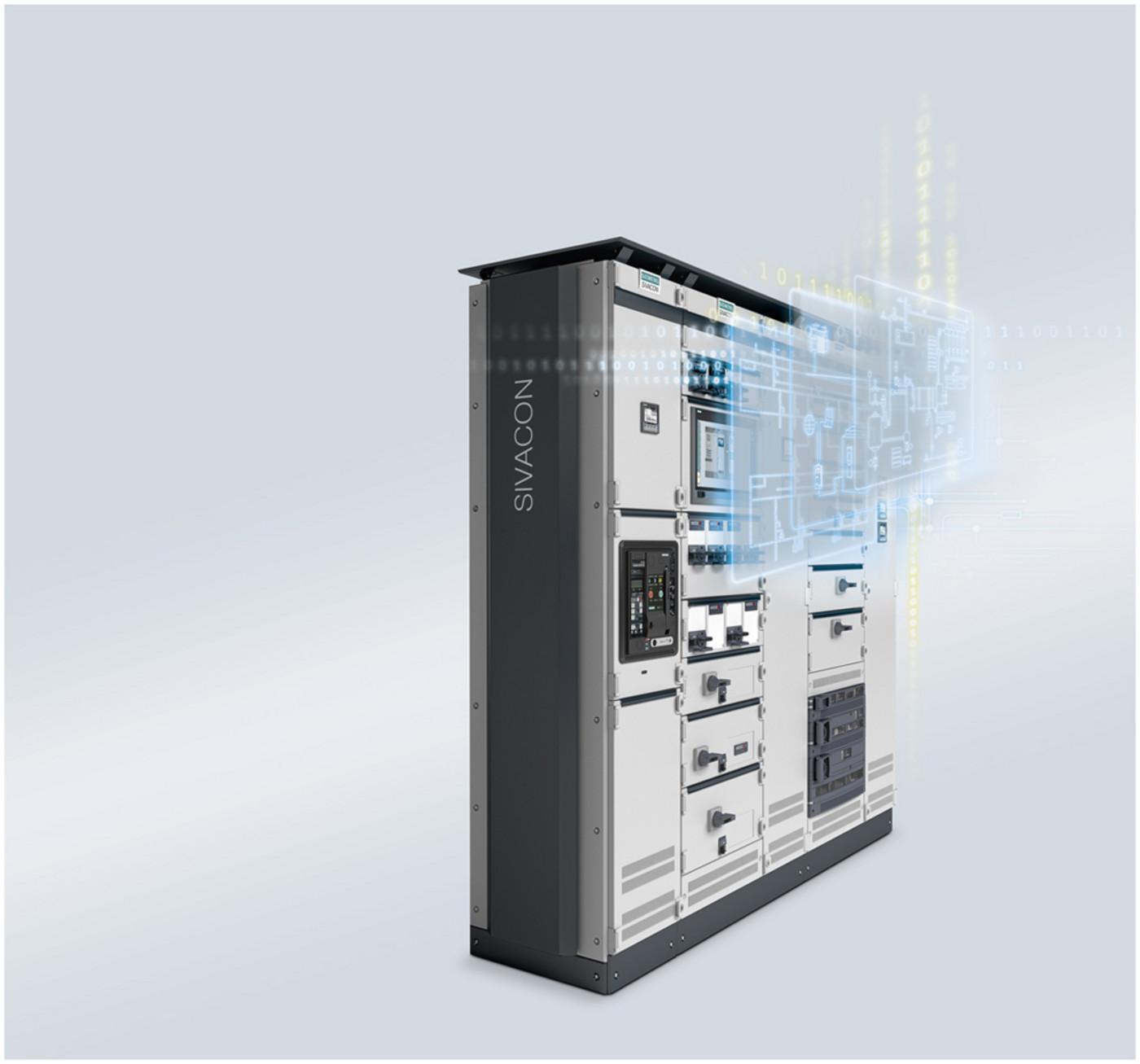 【制御盤製造】導入事例:マス・カスタマイゼーションにも対応!設計ノウハウを盛り込んだ電気設計の標準化と回路図自動生成