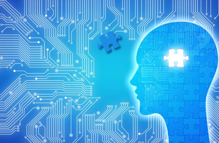 回路設計は進化していく!最新の回路設計アプリケーションができること - 世界標準の電気設計CAD EPLANブログ