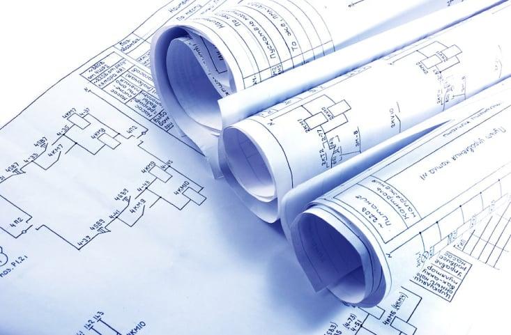 電気設計の仕事とは?求められる知識と資格、設計する装置の例を紹介 - 世界標準の電気設計CAD EPLANブログ