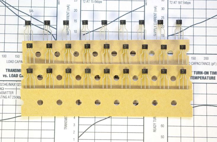 電気用図記号の旧JISと新JIS-切り替えのメリットと必要性
