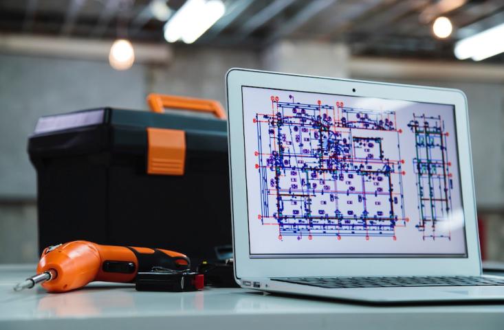 電気設計の自動化はどのように進んでいる?その課題と可能性とは - 世界標準の電気設計CAD EPLANブログ