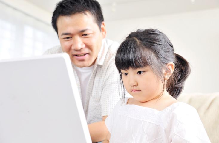 これで宿題もバッチリ!電気設計者のお父さんと考える自由研究 - 世界標準の電気設計CAD EPLANブログ