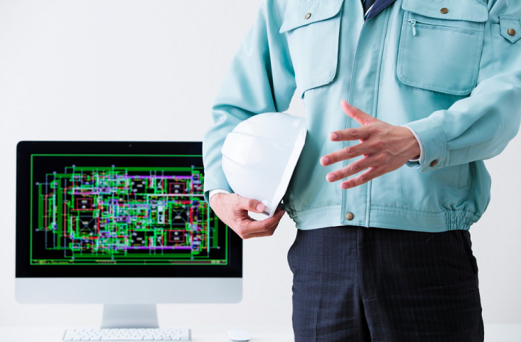 電気CAD選びの重要なポイントとなる「見える化」とは? - 世界標準の電気設計CAD EPLANブログ