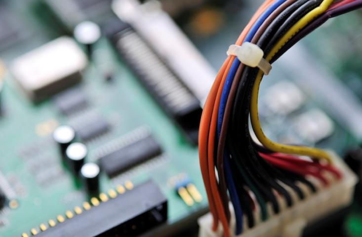電気設計を効率化するにはどうすれば良い?その方法を徹底解説!