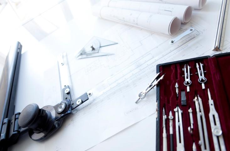 電気設計CAD-その進化と課題 - 世界標準の電気設計CAD EPLANブログ