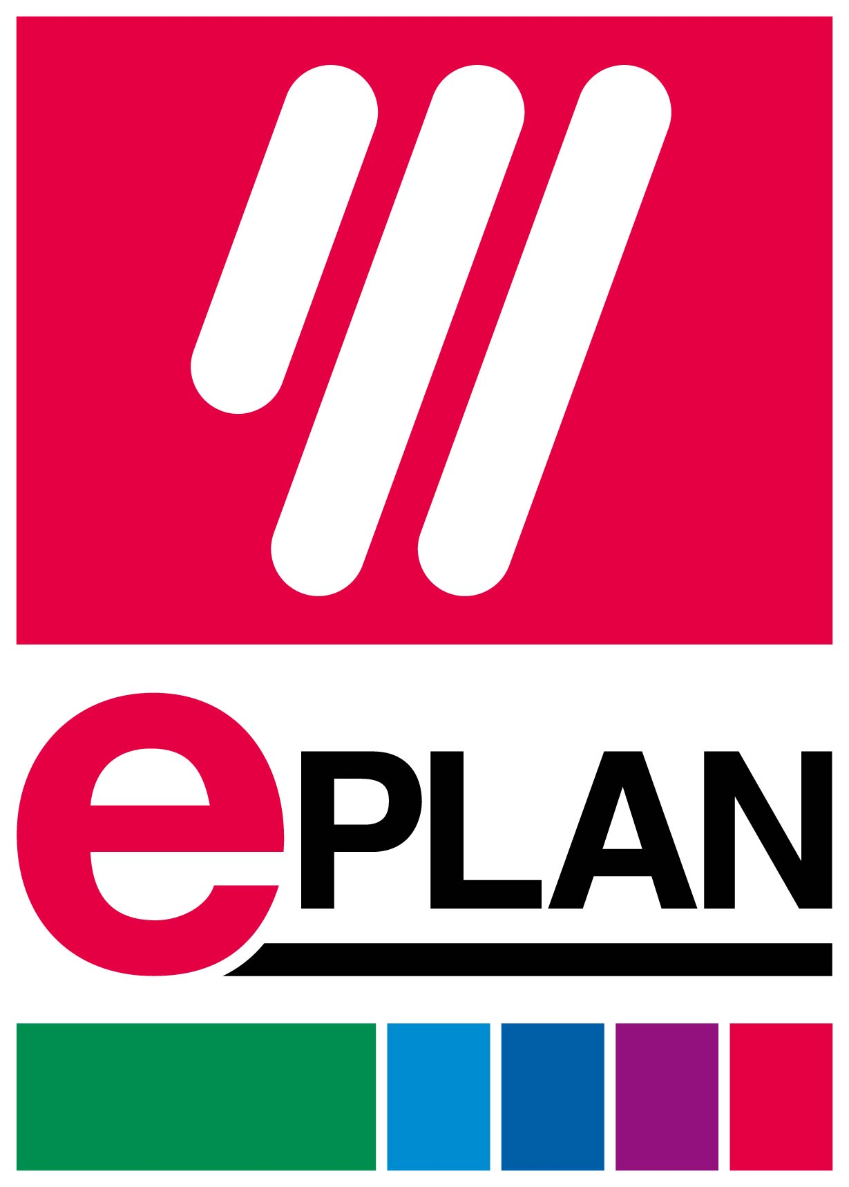 EPLAN Software & Services 株式会社